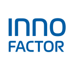 Innofactor.XTB.DateTimeBehaviorUtility icon